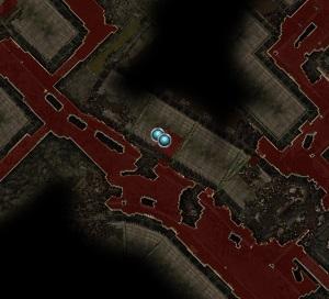 Grim Tools Maps